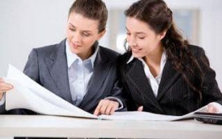 Общие гарантии при заключении трудового договора по ст. 64 тк рф, причины для отказа в приеме на работу