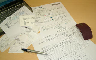Оплата суточных за один день командировки: должен ли работодатель компенсировать расходы?