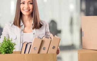 Как отпроситься с работы на 1 день: возможные варианты, оформление