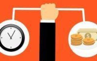 Какой аванс должен выплачиваться сотруднику, каковы сроки и правила его выплаты