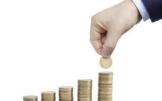 Индексация заработной платы: что говорится в ст 134 тк рф?