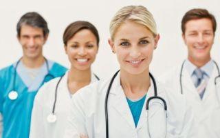 Могут ли уволить за частые больничные: как часто и на какой срок можно брать листок нетрудоспособности