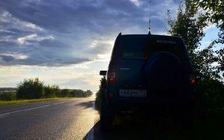 Отпуск в районах крайнего севера и особенности его законодательного регулирования
