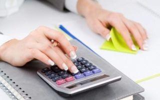 Как рассчитать пособие до полутора лет правильно – что нужно знать работнику и работодателю