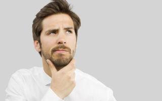 Задержка заработной платы: куда обращаться и что делать
