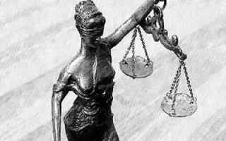Индивидуальные трудовые споры: что это, причины и порядок их разрешения