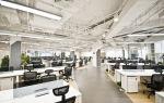 Требования санпин к офисным помещениям: вредные факторы и нормативы
