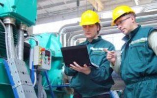 Об основных причинах несчастных случаев на производстве: классификация и меры по предотвращению