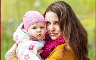 Применение труда беременных: о чем говорит 254 статья трудового кодекса