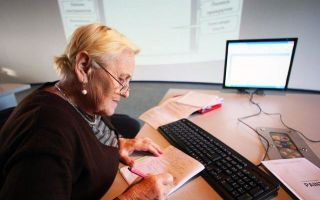 Выплаты при увольнении по собственному желанию: какие льготы и правила действуют в соответствии с законодательством для пенсионеров