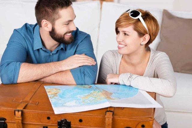 Процедура оформления очередных и дополнительных отпусков: правила предоставления, расчет стажа, компенсации