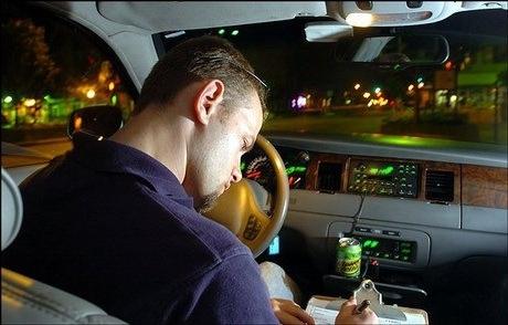 Работа в ночное время: что говорит Трудовой Кодекс про оплату и условия