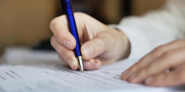 Как составить отзыв о сотруднике: назначение, рекомендации, образец