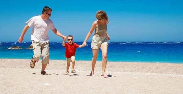 Полагается ли отпуск за время декретного отпуска и как он оплачивается