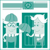 Типовая программа обучения по охране труда: понятие и основные моменты