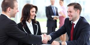 Сколько отрабатывать при увольнении по собственному желанию: различные случаи, дата в заявлении