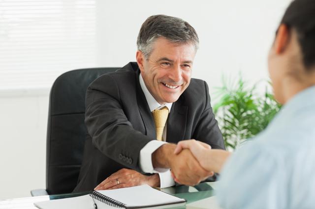 Как получить 2-НДФЛ: к кому обратиться за справкой, сроки выдачи