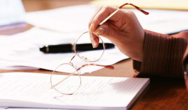 Отгул за свой счет по трудовому кодексу: особенности оформления