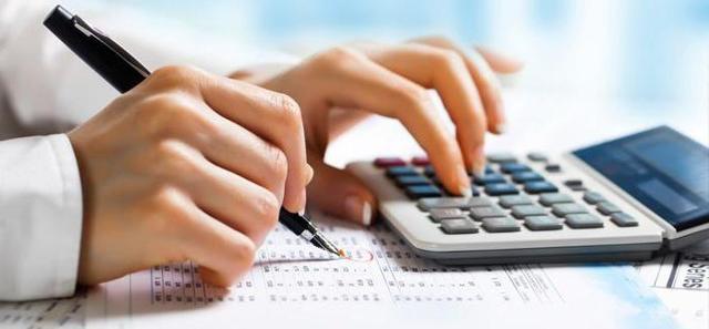 Расчет стажа работы: правила, формула, подтверждающие документы