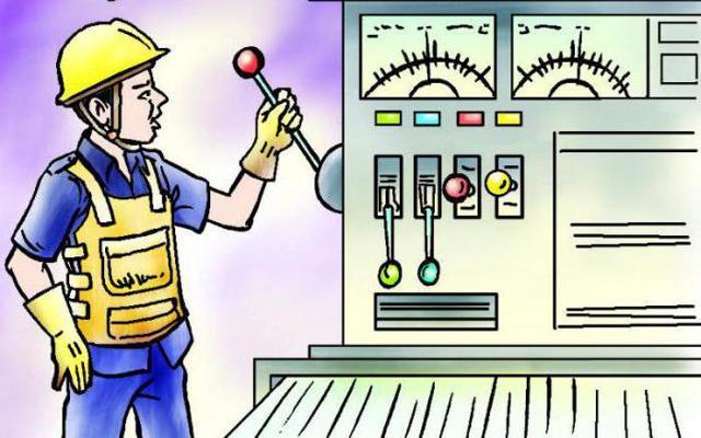 С кем проводится вводный инструктаж по охране труда: категории работников и время проведения