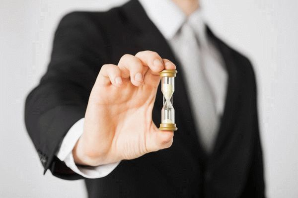 Компенсация при увольнении: виды выплат при увольнении