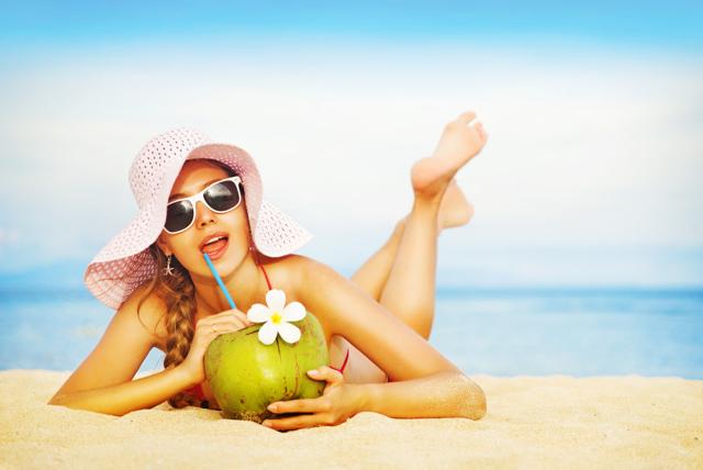 Сколько длится отпуск: выплаты и расчеты, особенность оформления