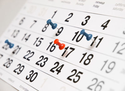 Увольнение по истечении срока трудового договора запись в трудовой