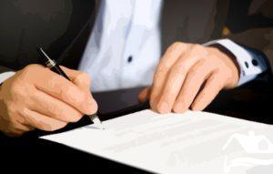 Образец заявления на отгул в счет отпуска на 1 день: как правильно написать