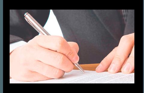 Увольнение с работы по инициативе работодателя: какие могут быть обоснованные причины?