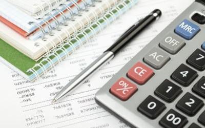 Порядок расчета алиментов из заработной платы в зависимости от вида и способа получения