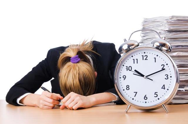 Какими нормативными актами определяется режим рабочего времени и как он устанавливается