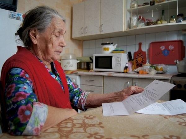 Выдача трудовой книжки для оформления пенсии — подробная инструкция