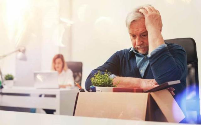 Процедура увольнения генерального директора по собственному желанию и ее особенности для пенсионеров