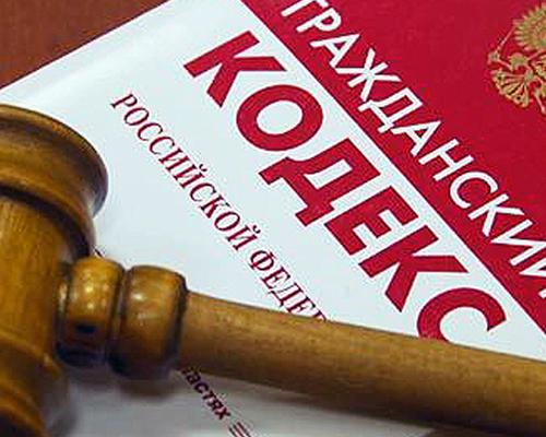 Работодатель в соответствии с трудовым законодательством обязан нести ответственность перед работниками и контролирующими органами