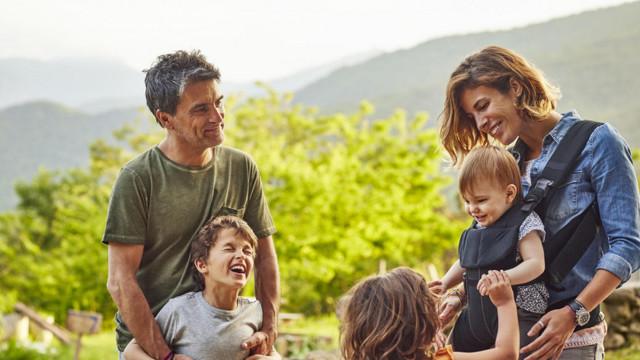 Отпуск многодетным родителям по ТК РФ и льготы таким семьям на работе