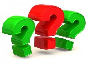 Что такой уголок охраны труда: в чем его необходимость и при каких условиях создается?