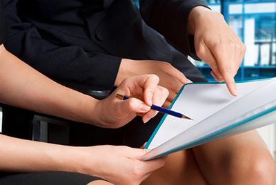О приказе 302-Н о прохождении медосмотра при трудоустройстве и в период работы на предприятии