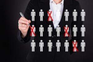 Идет ли стаж, если стоишь на бирже труда, и на какое пособие можно рассчитывать