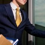 Основания увольнения по Трудовому кодексу и правила его оформления