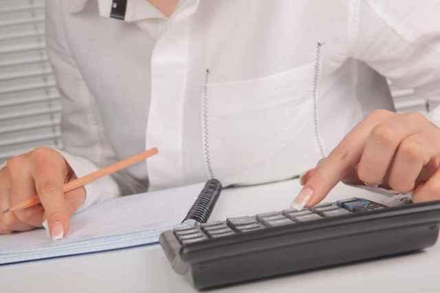 Как рассчитать тарифную ставку и применить систему на предприятии