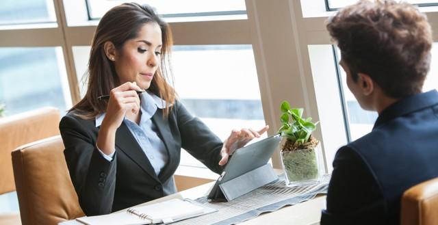 Составление отчета по проведению специальной оценки условий труда: что необходимо отразить