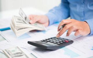 Сверхурочная работа при суммированном учете рабочего времени: особенности и оплата