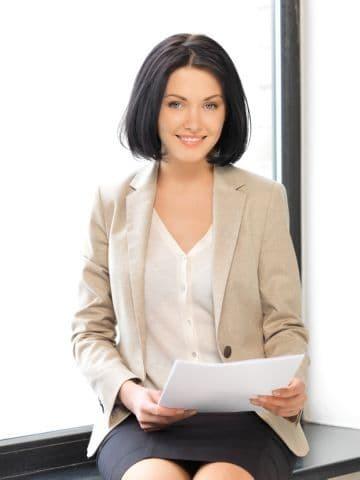 Как правильно оформить работу по внешнему совместительству, каковы ее преимущества и недостатки