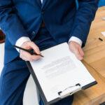 Положение об оплате труда на предприятии: оформление приказа о его утверждении, образец документа