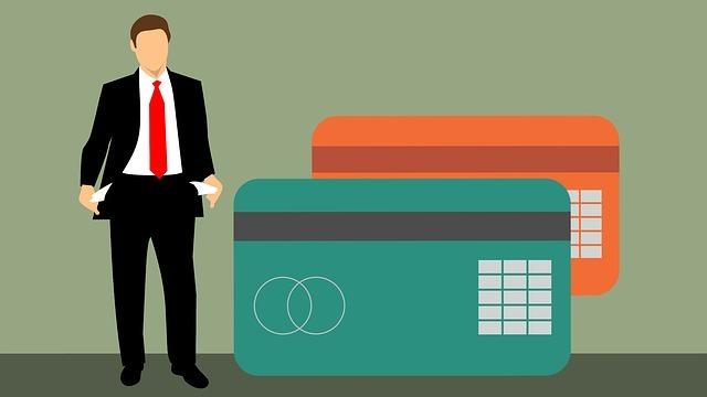 Сколько удерживают из зарплаты по исполнительному листу и чем грозит уклонение от уплаты