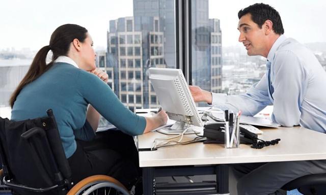 Что такое квота для приема на работу и как она устанавливается