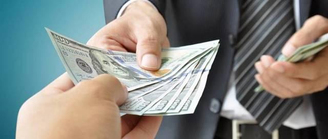 Когда должны выплатить зарплату после увольнения согласно трудовому законодательству