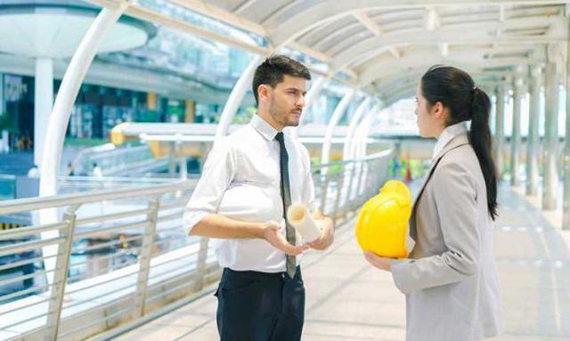 Инструктаж на рабочем месте по охране труда: что это и периодичность