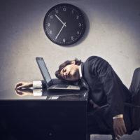 Особенности работы по совместительству: сколько часов в неделю она занимает