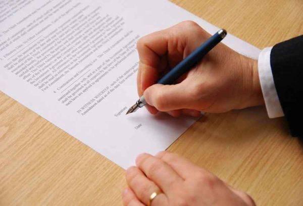 Права многодетной матери на работе: законы, льготы, порядок оформления статуса и другие нюансы